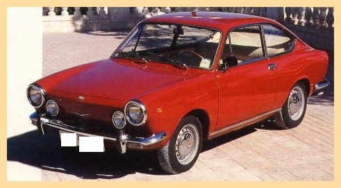 seat_850_coupe