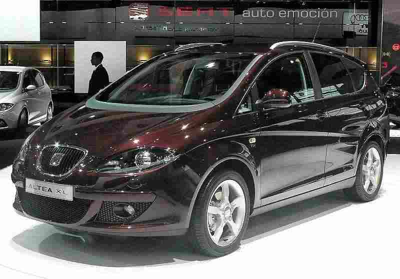 seat_altea_xl