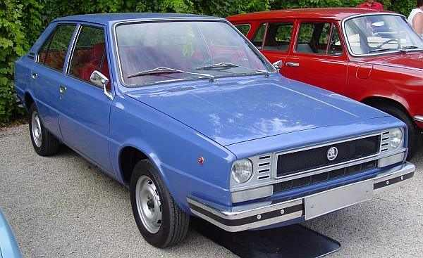skoda_favorit