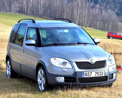 skoda_roomster_scout_4