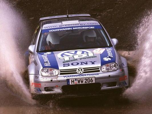 vw_golf_kit_car2