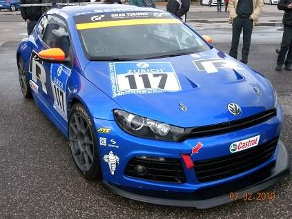 vw_scirocco_gt24