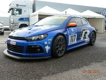 vw_scirocco_gt24_3