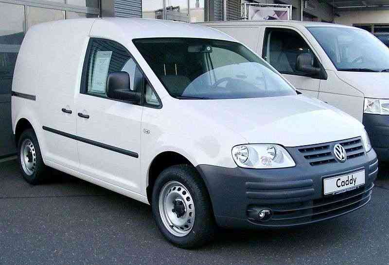 vw_caddy_04-10