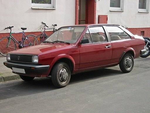 vw_derby_ii_81-90
