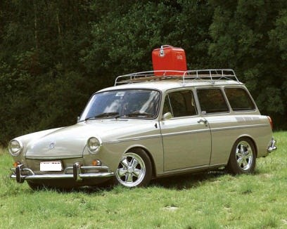 vw_type3_station