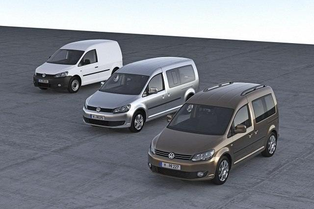 vw_caddy_4_2