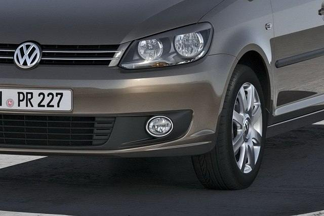 vw_caddy_4_4