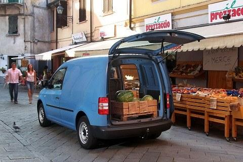 vw_caddy_4_9