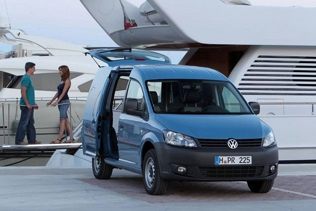 vw_caddy_4_10