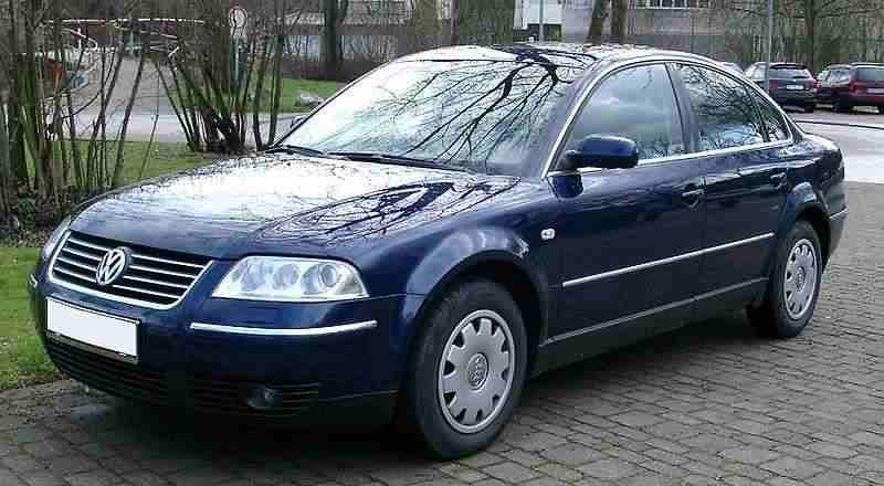 vw_passat_iv_facelift