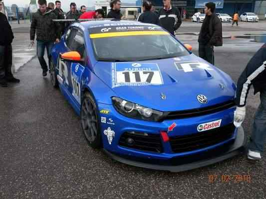 vw_scirocco_gt24_1