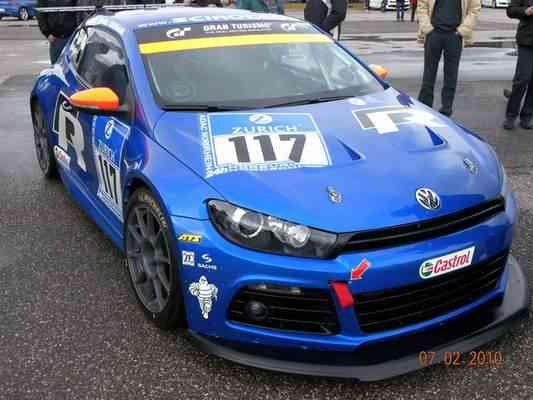vw_scirocco_gt24_2