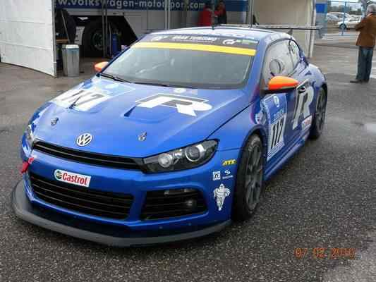 vw_scirocco_gt24_7
