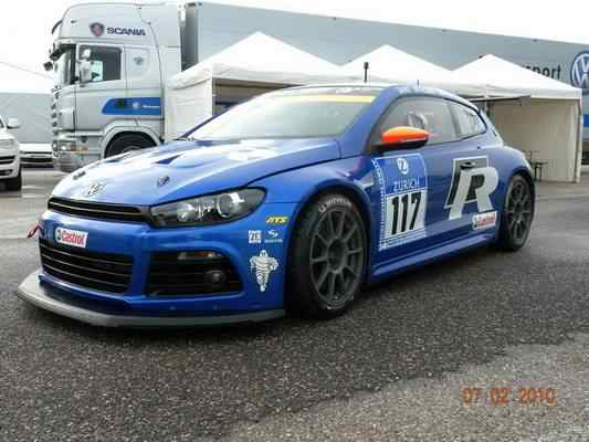 vw_scirocco_gt24_8