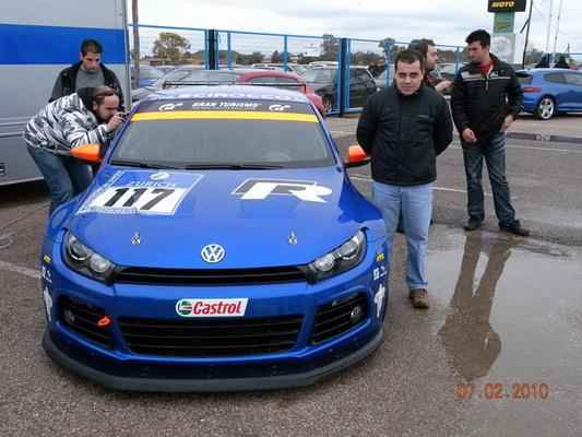 vw_scirocco_gt24_14