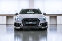 abt-rs4r-01