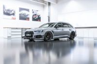 abt-rs4r-02