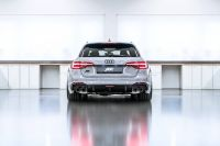 abt-rs4r-03