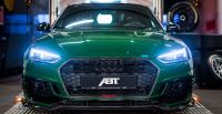 abt-rs5r-01