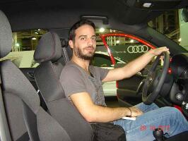 audi-a1-sportback-3