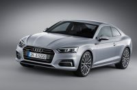 audi_a5_coupe_2017_10