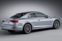 audi_a5_coupe_2017_11
