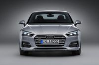 audi_a5_coupe_2017_15