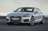 audi_a5_coupe_2017_8