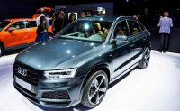 audi-q3-facelift-paris-2016-01