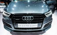 audi-q3-facelift-paris-2016-03