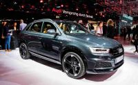 audi-q3-facelift-paris-2016-04
