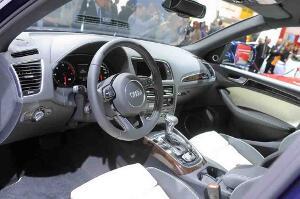 audi-q5-facelift-ami2012-7