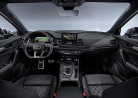 audi-sq5-diesel-04