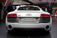 audi-r8-coupe-paris-2012-02