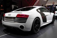 audi-r8-coupe-paris-2012-05