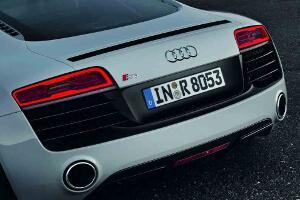 2013-Audi-R8-58