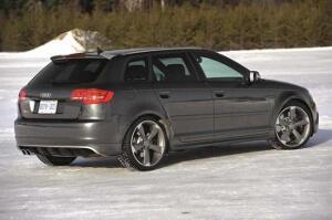 audi-rs3-sportback-002