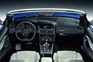 audi-rs5-cabrio-official-10