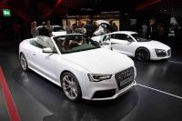 audi-rs5-cabrio-paris-2012-01