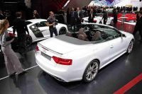audi-rs5-cabrio-paris-2012-03