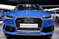Audi-RS-6-Performance-Geneva-2016-00_resize