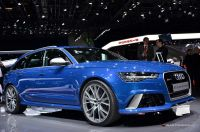 Audi-RS-6-Performance-Geneva-2016-01_resize