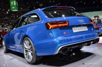 Audi-RS-6-Performance-Geneva-2016-04_resize