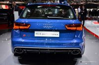 Audi-RS-6-Performance-Geneva-2016-05_resize