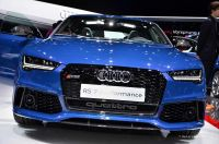 Audi-RS-7-Performance-Geneva-2016-00_resize