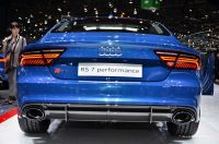 Audi-RS-7-Performance-Geneva-2016-01_resize