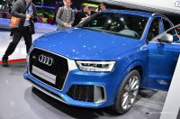 Audi-RS-Q3-Performance-Geneva-2016-01_resize