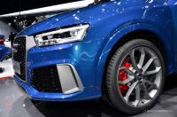 Audi-RS-Q3-Performance-Geneva-2016-02_resize