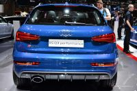 Audi-RS-Q3-Performance-Geneva-2016-05_resize